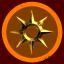 Annuna Corporation
