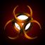 Quark's Emporium