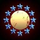 Frontier Explorations Inc.