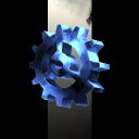 acme mining