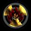 Project Mayhem Corp