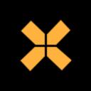 Nakid Corporation