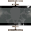 Mad-Warping-Maniacs