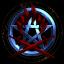 Lonetrek Blacksoul Federation