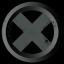 X.E.N.O. Industries