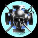 Omicron Intelligence Agency