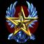 Falling Stars Squadron