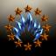 FIREINTHESKY Corp