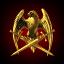 1st Praetorian Guard