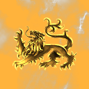 Hessian Hasardeurs