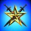 Northen Star inc