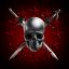 Killer Instinct Industries Inc