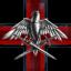 Red Fleet Wing