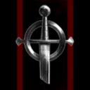 Santos de la Espada