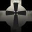 Galaxy Templars