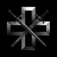 Iron Cross Consortium