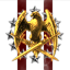 Serenity Legion Industries