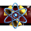 Advanced Atomic Engineering and Construction