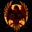 Phoenix Acquisitions