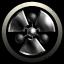 Umbrella Corporation Production Division