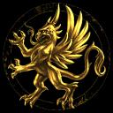 Eagle-Legion