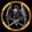 Sigma Special Tactics Group