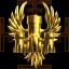 Phoenix Battalion 1st Mobile Infantry