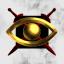 Eyes of White Dragon