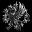 Cohort Arms