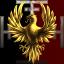 HUN Confederation Corp
