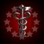 Star Gynecology