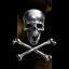 Last Pirate Legion