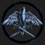 Grayhawk Corp