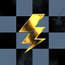 Thunderwaffles