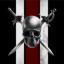 Mafia Redux