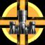 Jewgold Empires