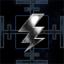 Lightning Lords