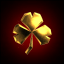 Goldleaf Enterprises