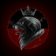 Red Kings Corp