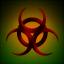 NecroTek Labs