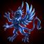 Blue Dragon Training Facility