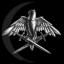 Rebel base Inc.