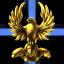Kanjus United Federation