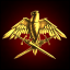 Asgard Systems