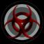 Virus Corp