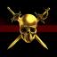Universal Deathdealing Militia