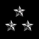 BURNING STARS INC.