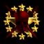 Omega Space Federation