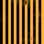 cmdrgreen Corporation