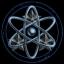 New Skynet Federation